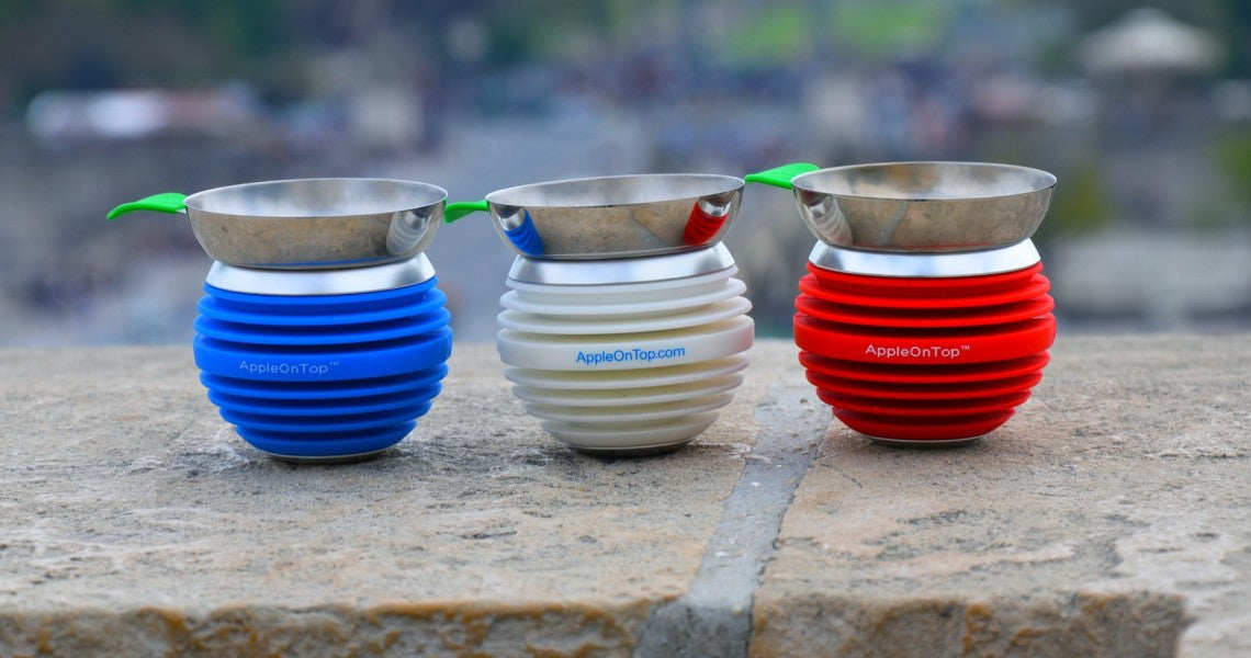 5 great shisha bowls to consider buying - shishagear - UK