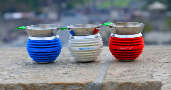 5 great shisha bowls to consider buying