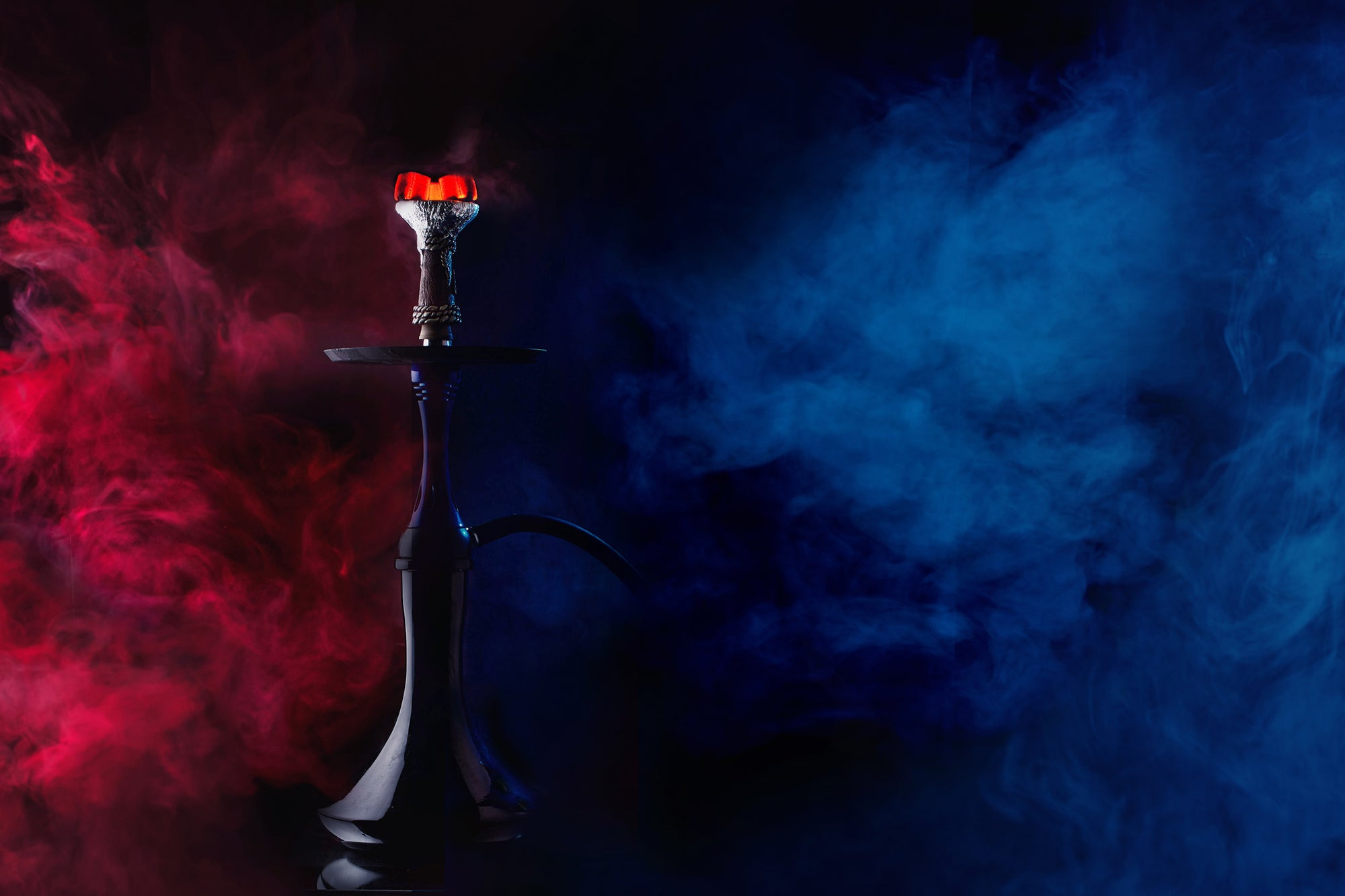 Welcome To Shishagear UK, Hookah Shisha United Kingdom