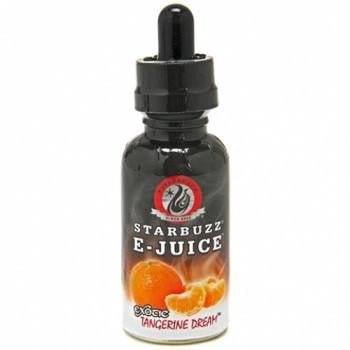 Starbuzz E-Juice 15ml (Export Only) - shishagear london uk