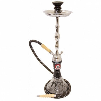 Starbuzz Econokah Shisha Pipe 25 inch - shishagear london uk