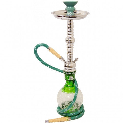 Starbuzz Matrix Shisha 25.5 inch - shishagear london uk