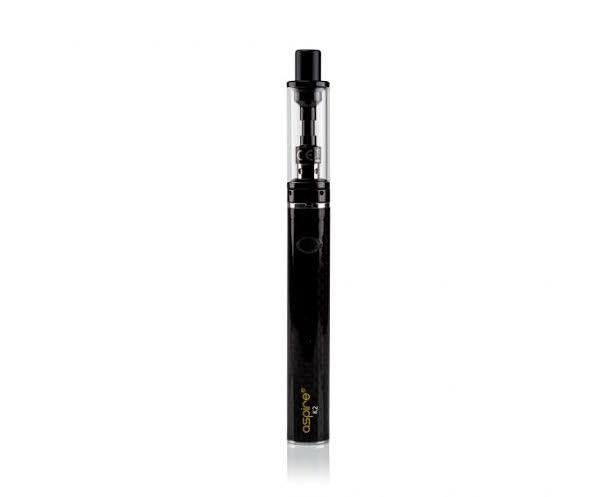 Aspire 800mah K2 Starter Kit - shishagear - UK