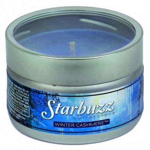 Starbuzz Scented Candle - shishagear london uk