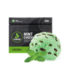 Fumari Mint Chocolate Chill Shisha Flavour