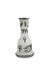 Khalil Mamoon Egyptian Shisha Vase Eye of Horus