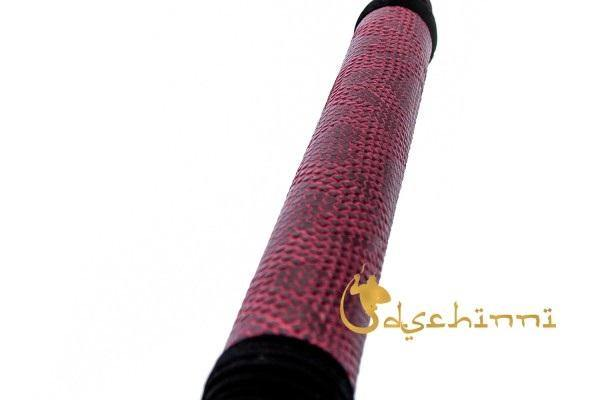 Dschinni Traditional Hose Red