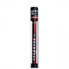 Starbuzz Simply Mint EBUZZ E-Cigarette - shishagear london uk