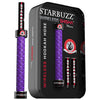 Starbuzz Wireless Shisha E-Hose Mini - shishagear london uk