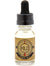 Kilo E-Liquid Cereal Milk 15ml