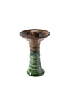 HJ Flying Saucer Hookah Bowl - shishagear london uk