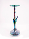 Dschinni Stealth Bomber Hookah Series