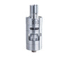 Innokin iSub Apex Vape Tank - shishagear london uk