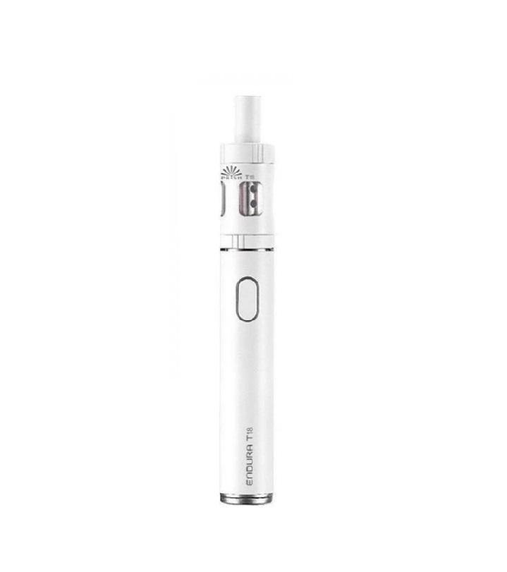 Innokin Endura T18E Kit (Tpd Compliant) - shishagear - UK