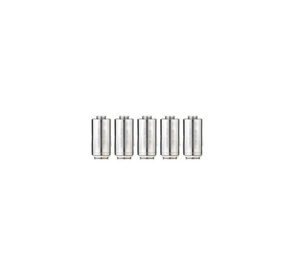 Innokin Slipstream replacement Coils (Pack of 5)