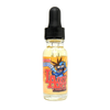 Lost Art E-Liquid Kaptain Peanut Butter Krunch 15ml