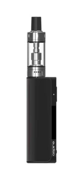 Aspire K Lite Kit - shishagear - UK