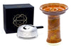 Kaloud Lotus I and Alpaca LeRook Bowl