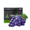 Fumari Purple Grape Shisha Flavour