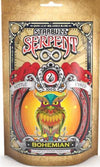 Starbuzz Serpent Bohemian 80g (Fresh Gum)