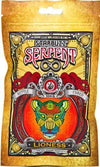 Starbuzz Serpent Lioness 80g