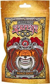 Starbuzz Serpent Mad Dog 80g (Grapefruit Citrus Mint)