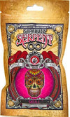 Starbuzz Serpent Skull 80g