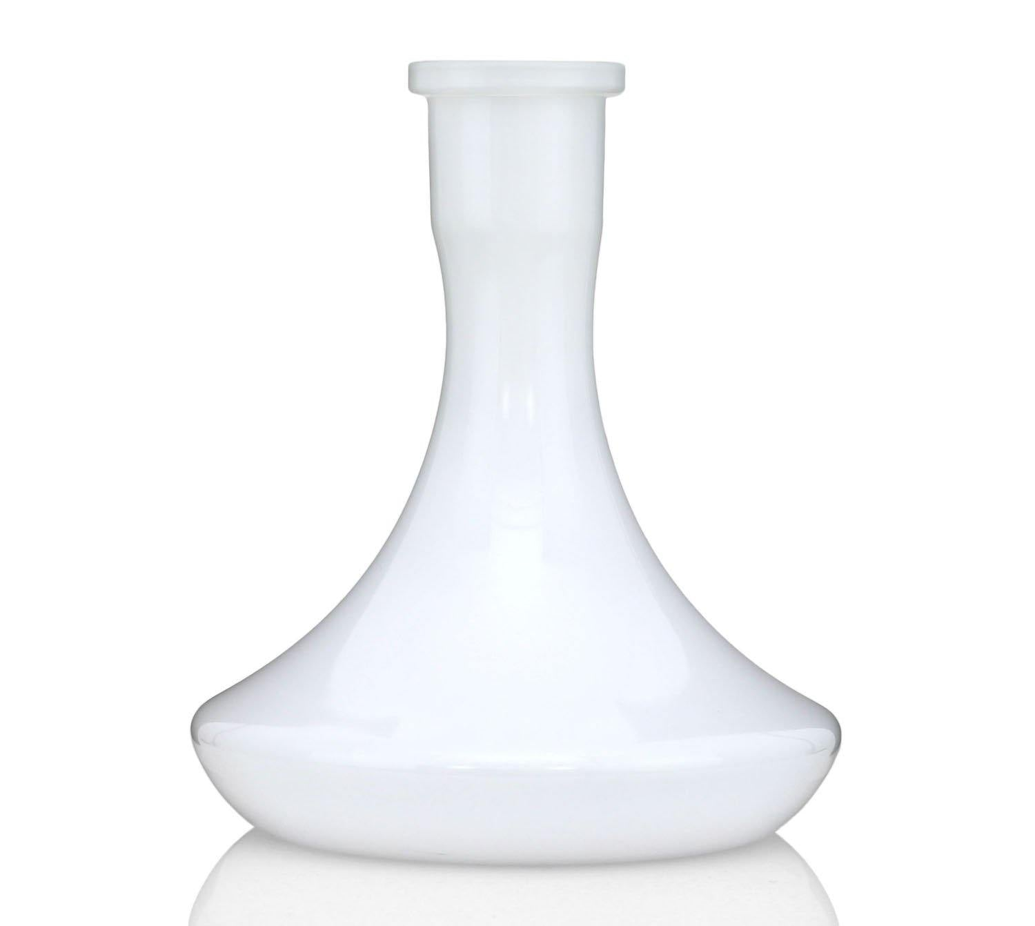 Russian Style Base White - shishagear - UK