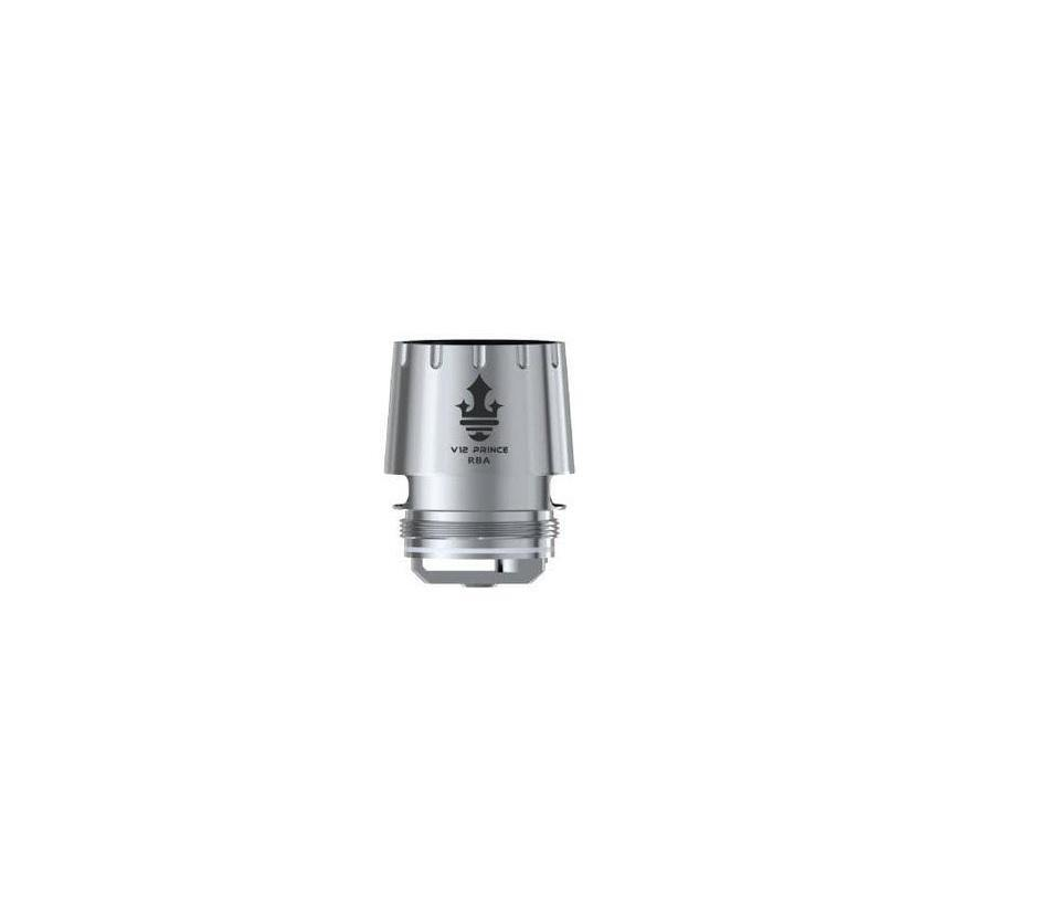 Smok TFV12 Prince Replacement Coils (Pack of 3) - shishagear - UK