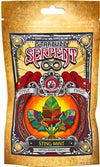Starbuzz Serpent Sting Mint 80g
