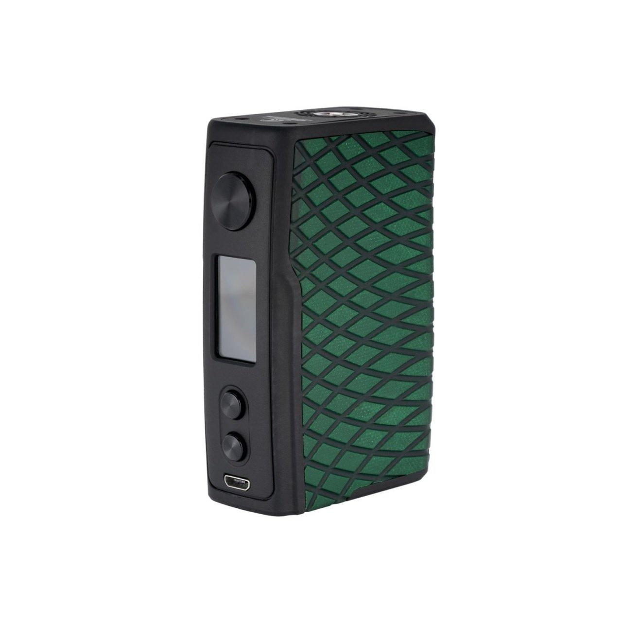 Vandy Vape Swell Mod - shishagear - UK