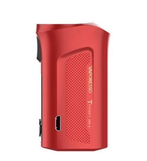 Vaporesso Target Mini 2 Box Mod - shishagear - UK
