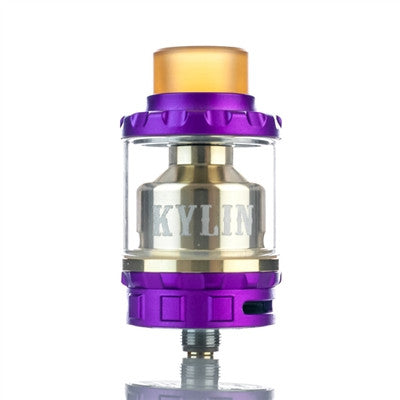 Vandy Vape The Kylin RTA Tank