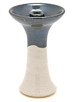 HJ Alien Mini Phunnel Hookah Bowl - shishagear london uk