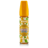 Mango Tart By Dinner Lady 50ml Shortfill