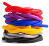 Premium High Grade Soft Touch Silicone Hose