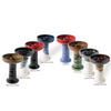 HJ Trimony Hookah Bowl - shishagear london uk