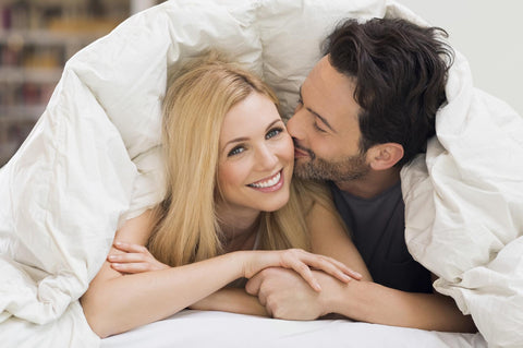 Mucuna Pruriens and How It Helps Improve Sexual Function