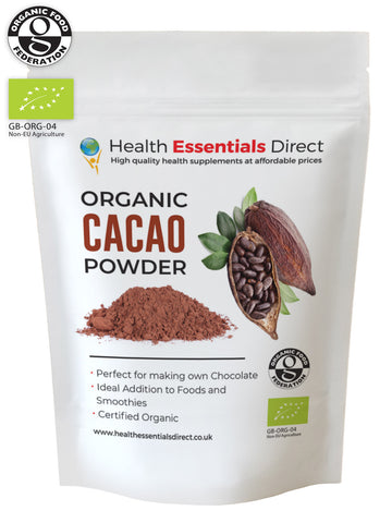 cacao-powder-organic