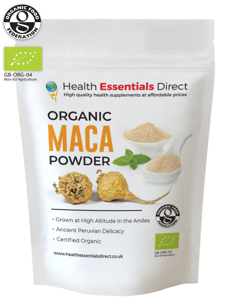 maca-root-powder-organic