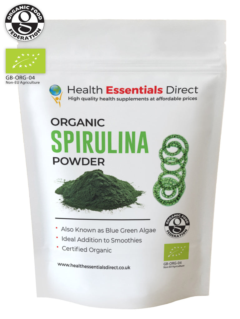 buy-spirulina-powder