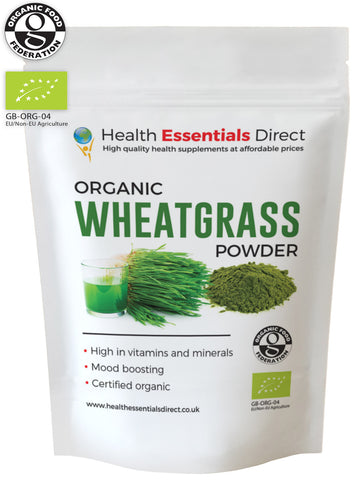 buy-wheatgrass-powder
