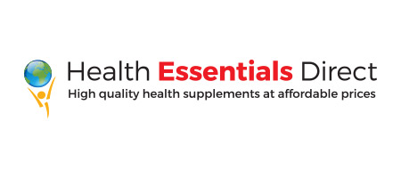 Health Essentials Direct