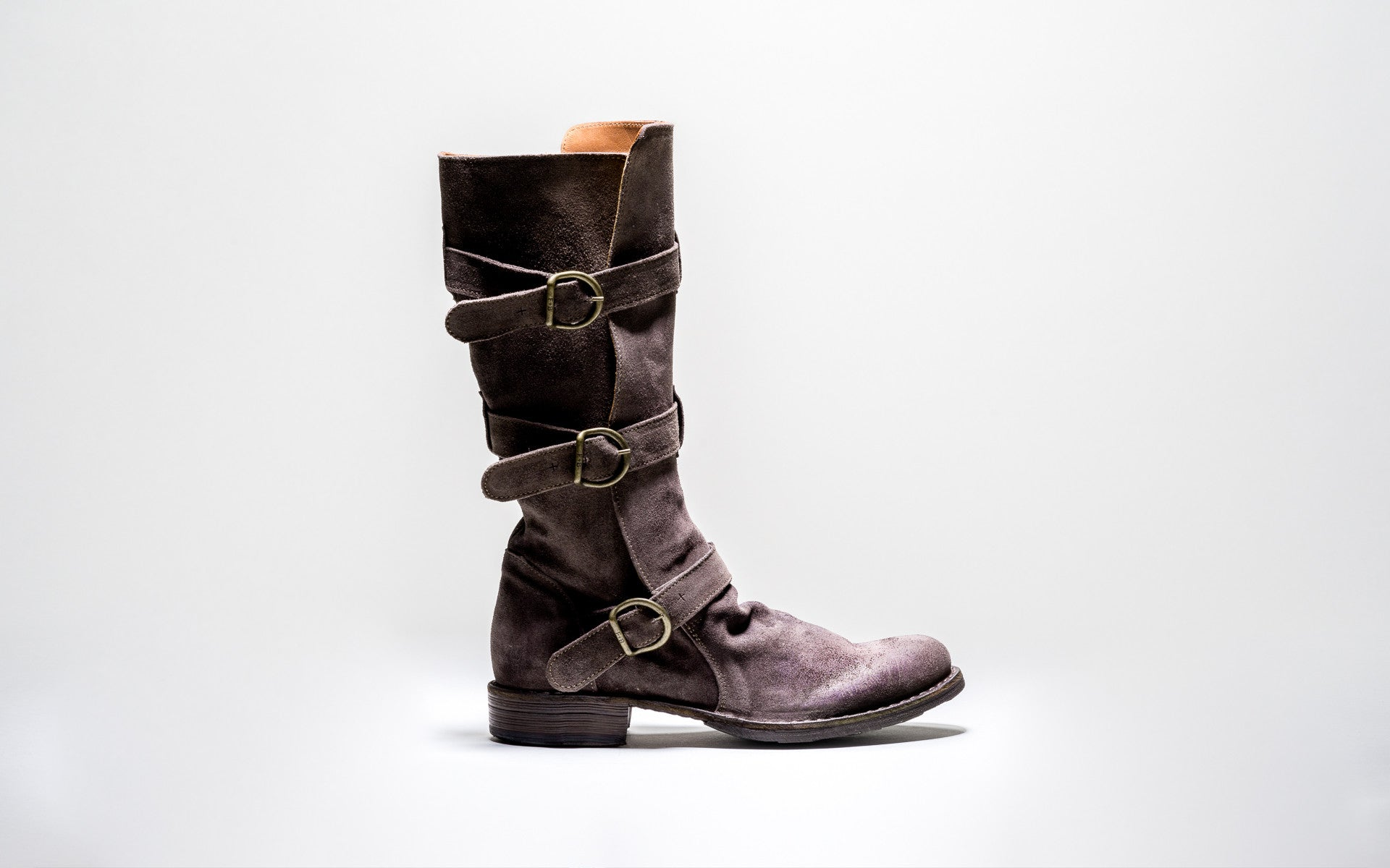 Eternity_7040_TallBoot_Coffee_Suede