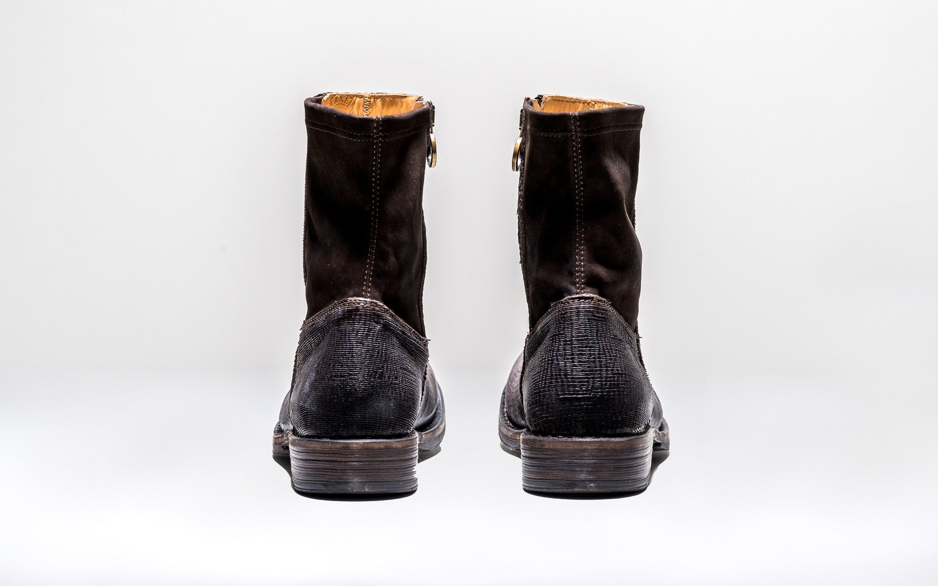 Eternity_Ebe_HighAnkleBoot_DarkBrown_LaserCutLeather