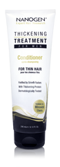Nanogen Thickening Treatment Conditioner for Men 240ml