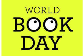 World Book Day Costume ideas 2017