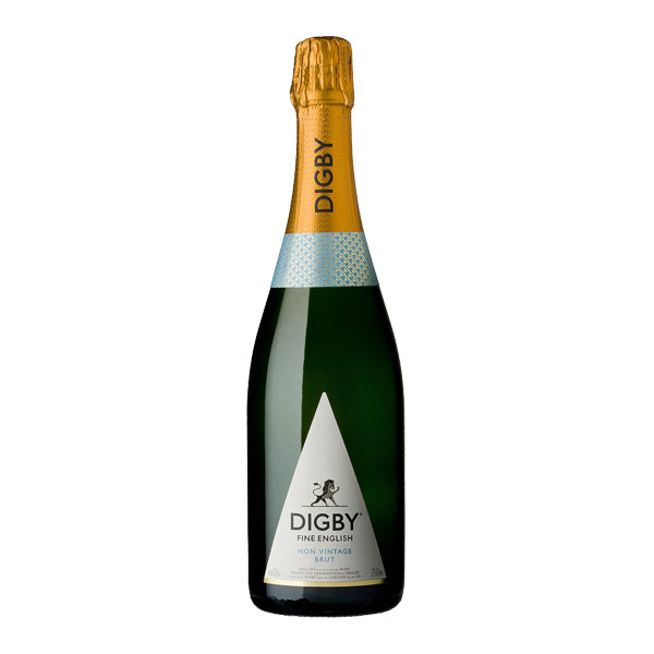 Digby Non Vintage Brut 75cl