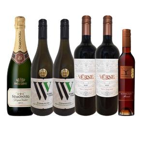 Talking Turkey 6 bottles – £75.00 (free delivery)