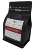 DECAFFEINATED - Coffee Beans/Ground Coffee